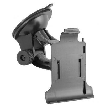 Автомобильный навигатор Navitel F150 (8594181740111) 5