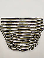 Плавки для мальчика Baykar Б3265 рост 98-104