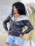 Ветровка женская, фото 5