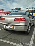 Renault Laguna 1,6 бенз 2005г.в. из Германии 125 тыс. км, фото 5