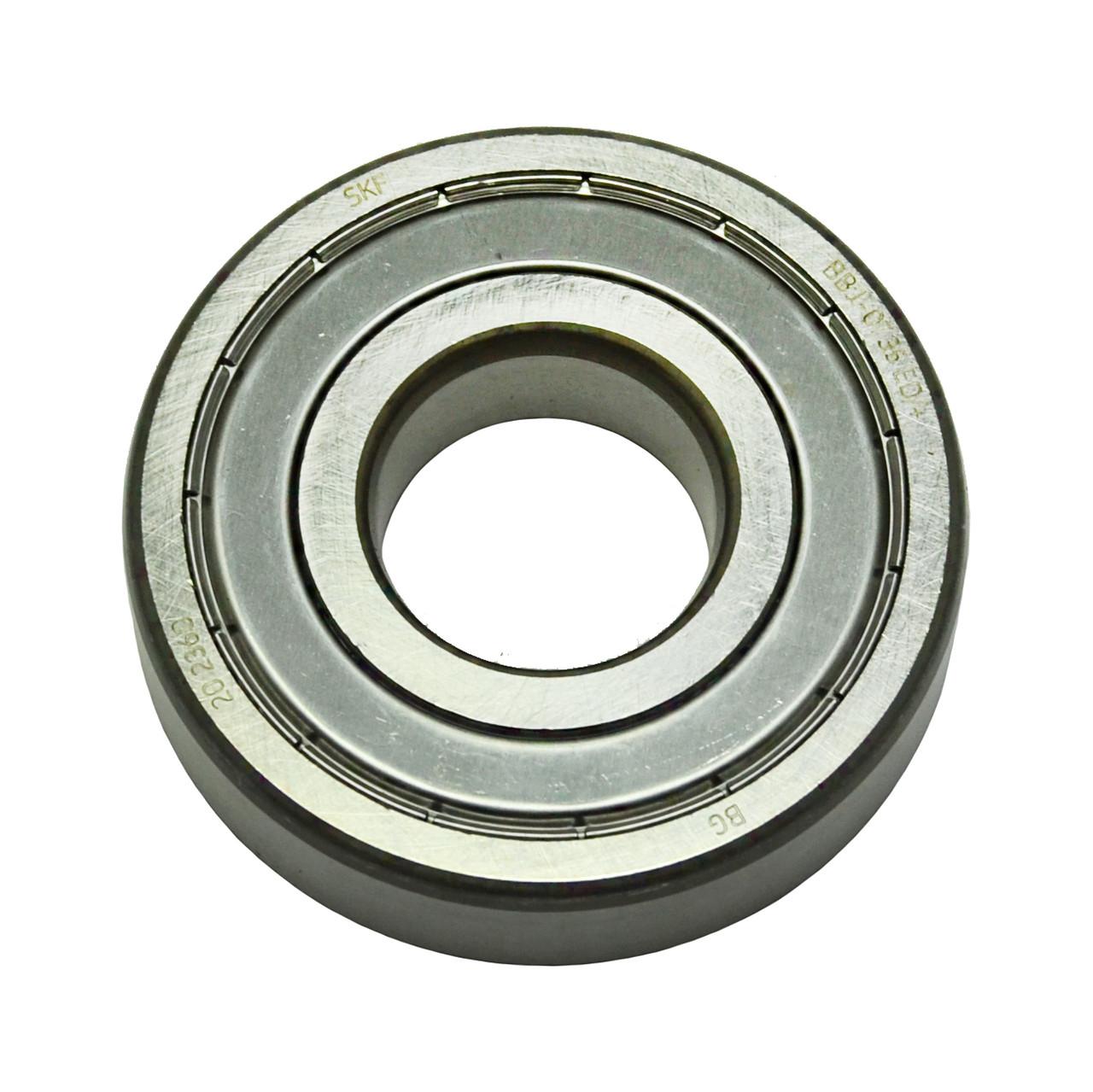 Подшипник SKF 6305 для стиральных машин 49029954