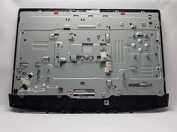 Дисплей Lenovo IdeaCentre 700-22ISH 00XD920 модуль Сервисный оригинал новый