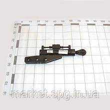 R17811482 Циліндр гідравлічний L550 ARTIGLIO