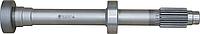 Вал главного сцепления Т-150 К 151.21.034-3 (пр-во ТАРА)