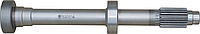 Вал головного зчеплення Т-150 К 151.21.034-3 (вир-во ТАРА)