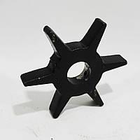 Звезда оборотов шнека колосового ДОН 10.01.30.012А d-25мм, фото 1