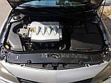 Renault Laguna 1,6 бенз 2005г.в. из Германии 125 тыс. км, фото 9