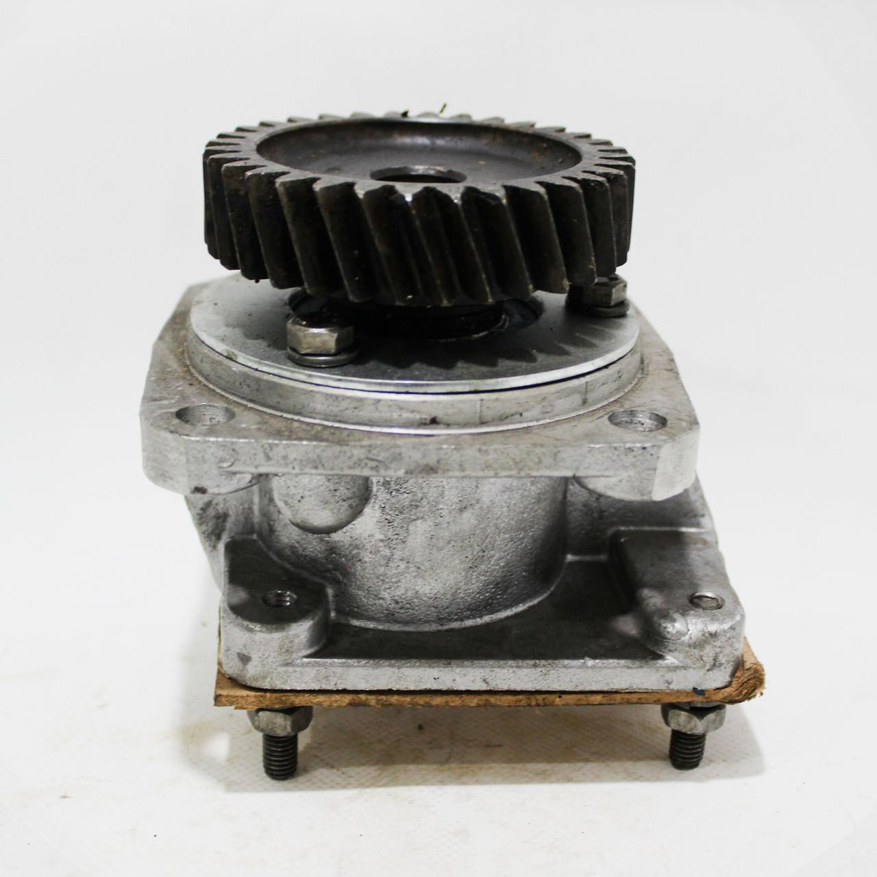 Привод насоса НШ 10-3Л в сборе 238АК-3408010-Б