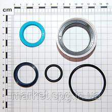F03100207 Ремкомплект циліндра гідравлічного ARTIGLIO