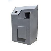 Бункер зерна НИВА 54-6-1В