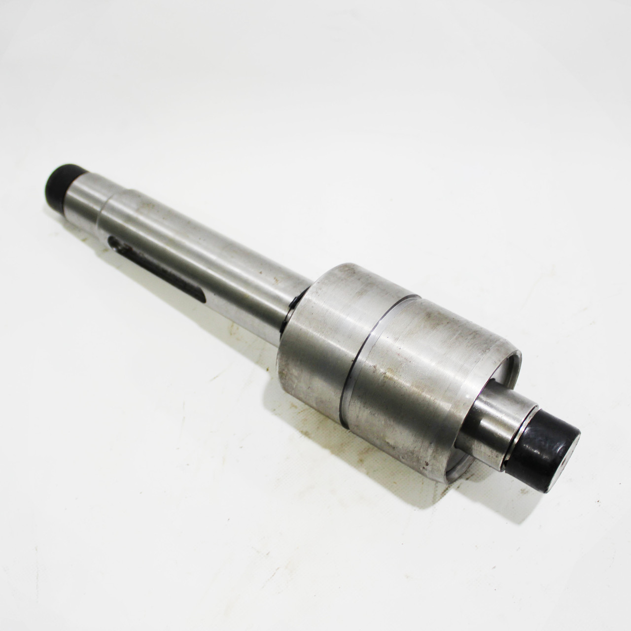 Гидроцилиндр вариатора ходовой части НИВА 54-154-3 (граната)