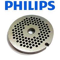 Решетка для мясорубки Philips HR2725