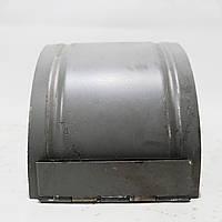 Кришка колосового елеватора, зернового нижня НИВА 44-2-22-1-2