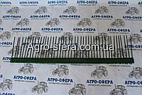 Решетка подбарабанья НИВА 44А-2-10-3Г, фото 1