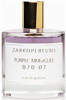 Zarkoperfume Purple Molecule 070.07 тестер 100 мл