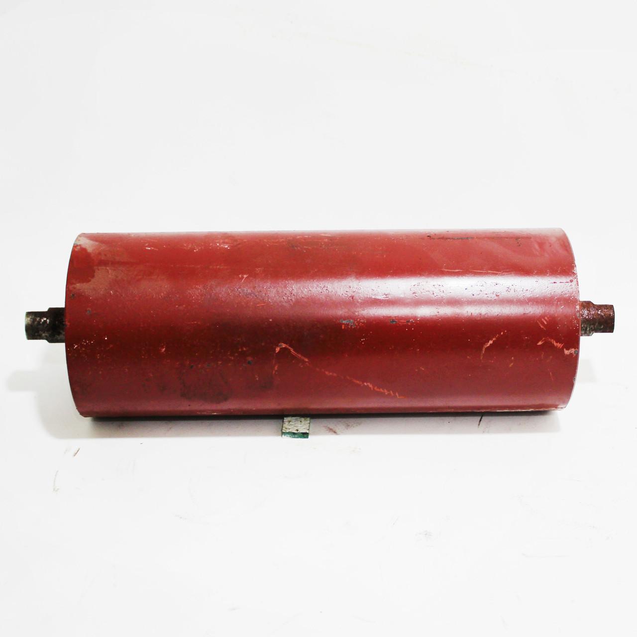 Ролик натяжной транспортера семян (качалка) ПСП ПСХ-01.500