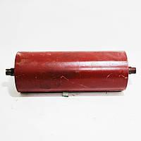Ролик натяжной транспортера семян (качалка) ПСП ПСХ-01.500, фото 1