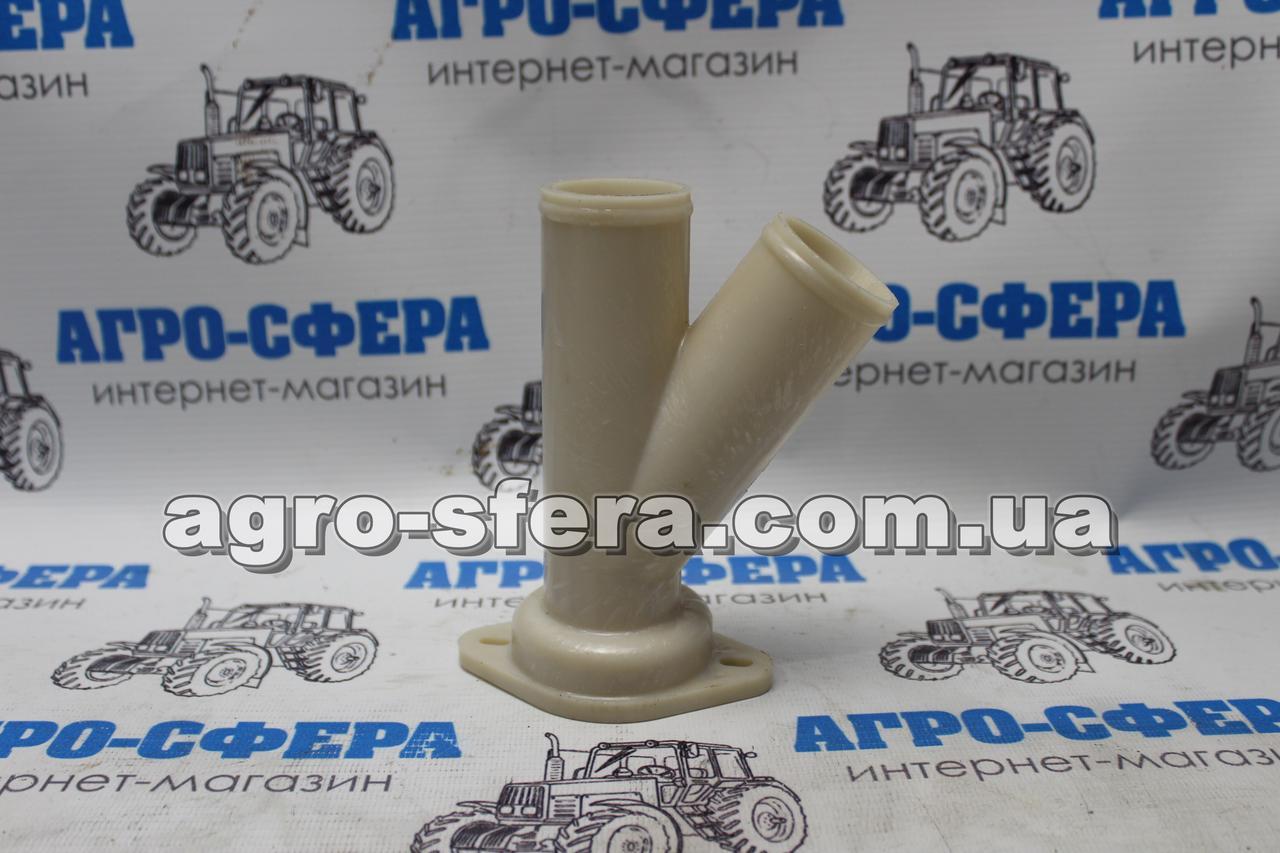 Трубка сошника СЗМ-4-01.303