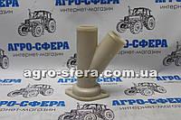 Трубка сошника СЗМ-4-01.303, фото 1