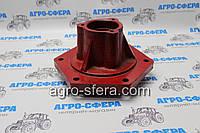 Ступица колеса опорного СЗ  Н 080.11.001, фото 1