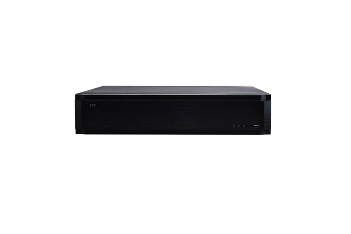 IP-Видеорегистратор TD-3332B8-A1