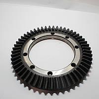 Венец конического зубчатого колеса ЮМЗ 40-2403021