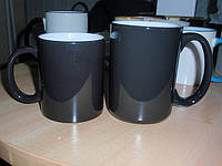 Магические чашки 425 мл