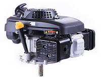 Двигатель с вертикальным валом ZONGSHEN P70F  (7 Л.С.)