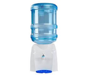 Раздатчик для воды PD-02L