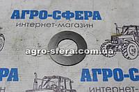 Шайба сателлита упорная ЮМЗ 36-2403025-А1