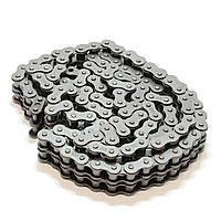 Ланцюг 2ПР-15,875-4540 (2,5 м) шматок