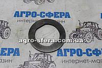 Шайба полуосевой шестерни опорная ЮМЗ 36-2403049