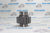 Шестерня КПП ведуча Z-19 ЮМЗ 40-1701324