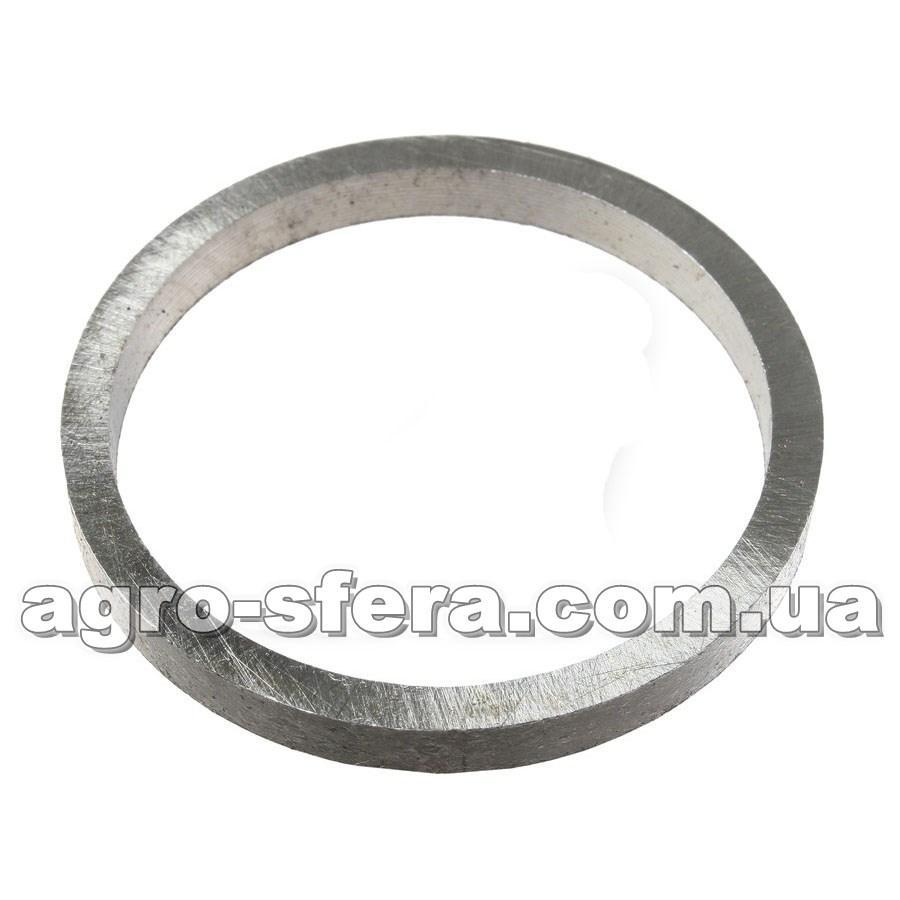 Кольцо регулировочное МТЗ В=7,45 мм 72-2308121-11 (пр-во МТЗ)