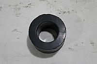 Втулка грохота НИВА, ДОН 44Б-00237 (D53-d31-h43), фото 1