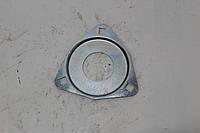 Крышка пыльник корпуса подшипника 1680207 НИВА Н.166.205, фото 1