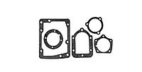 Комплект прокладок КПП ГАЗ-53 (пароніт)