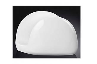 Подставка для салфеток Wilmax 11х8 cм WL-996093