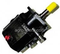 Гидромотор Sauer 771898 CLAAS 668741.1