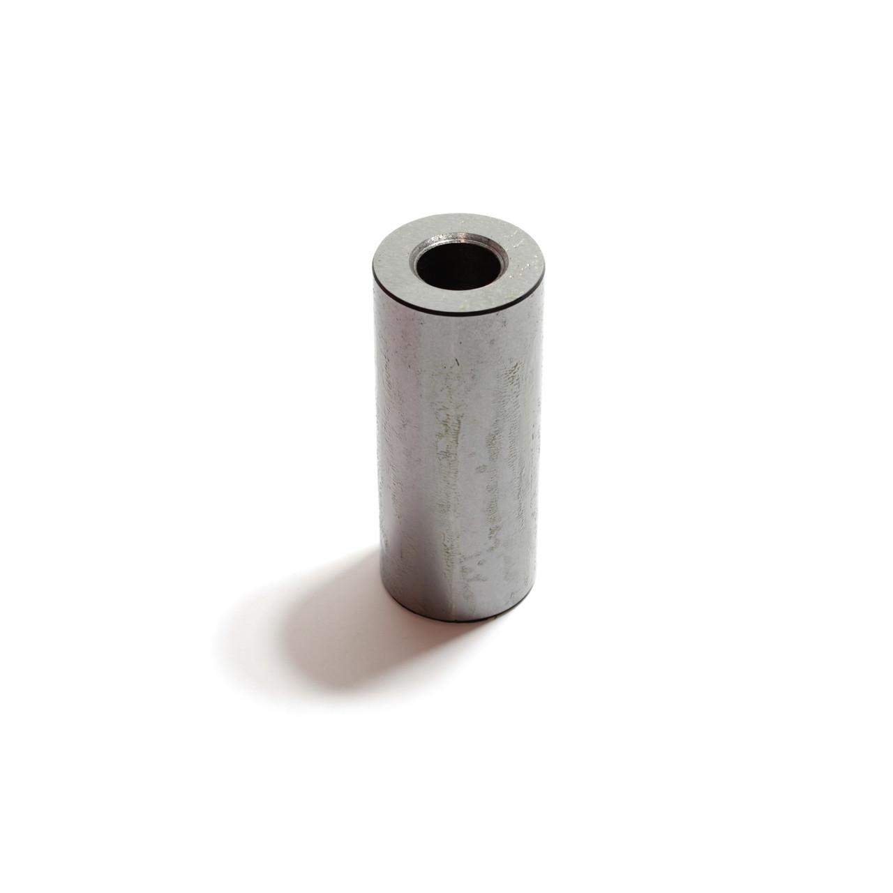 Палец поршневой СМД-18 СМД9-0306-А1 (⌀ 42 мм)