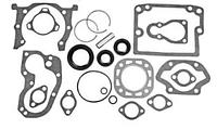 Ремкомплект пускового двигуна ПД-10 (малий)