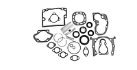 Ремкомплект пускового двигуна ПД-10 ( поршень+кільця+палець+подш. кульковий)