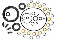 Ремкомплект ТНВД двигателя ЯМЗ-240 (с/о и н/о)
