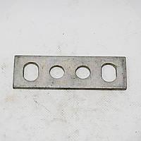 Пластина трения Дон-1500Б, Вектор 214.25.45.5030, фото 1