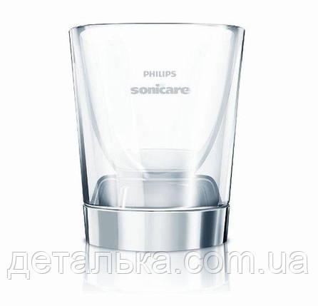 Стакан для зарядки зубной щетки Philips Sonicare, фото 2