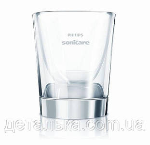 Стакан для зарядки зубної щітки Philips Sonicare