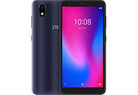 Смартфон ZTE Blade A3 2020 1/32GB NFC (Grey)