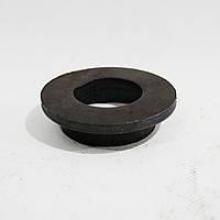 Шайба стопорная цилиндра НИВА 3518050-99070, фото 1