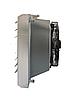 Тепловентилятор TREVENT AGRO ABS-55 230B, фото 3