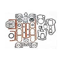 Комплект прокладок дигателя А-01И, Д-461И индивидуальная ГБЦ полный с РТИ
